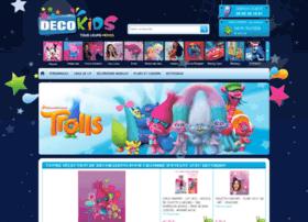 deco-kids.com
