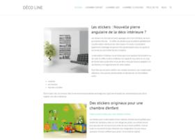 deco-line.fr
