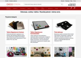 deco-strefa.com.pl