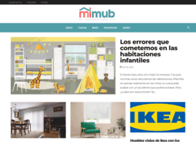deco.mimub.com