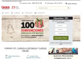 decoartes.net