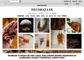 decobazaar.pl