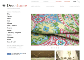 decochance.com