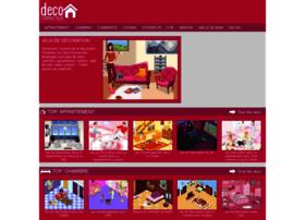 decoconnection.com