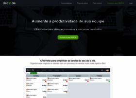decode.com.br