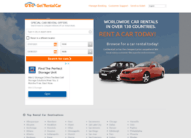 decodecarhire.co.uk
