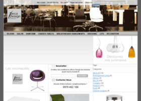 decodesignselection.fr