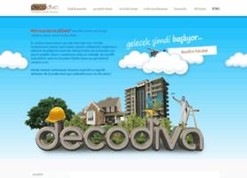 decodiva.com.tr