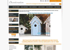 decoetcreation.com