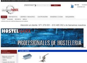 decofret.opentiendas.com
