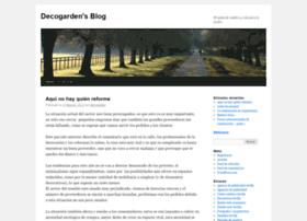 decogarden.wordpress.com