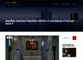 decogeek.fr