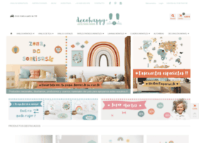 decohappy.com