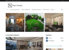 decohunter.com