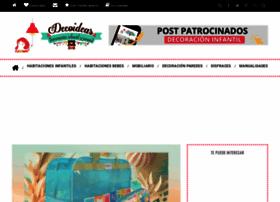 decoideas.net