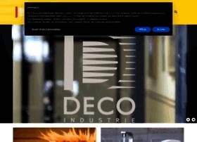 decoindustrie.it