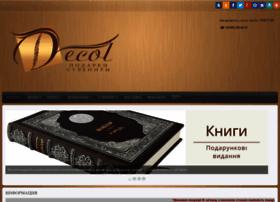 decol.com.ua