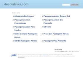 decolalinks.com