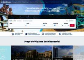 decolar-com.edestinos.com.br