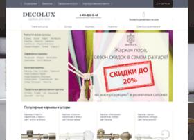 decolux.ru