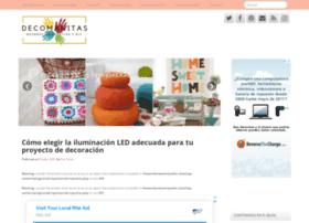 decomanitas.com