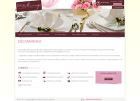 decomariage.com