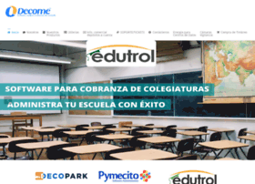 decome.com.mx