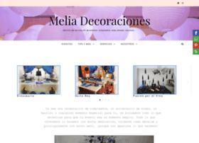 decomelia.com