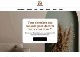 decomotions.com