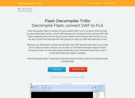 decompiler-flex.com