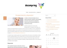 decompring.es