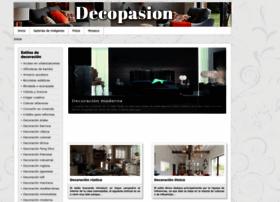 decopasion.com