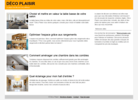 decoplaisir.com