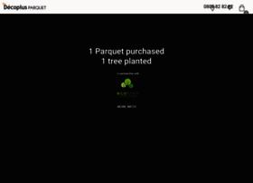 decoplus-parquet.com