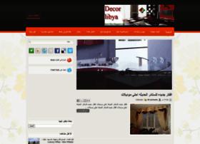 decor-libya.blogspot.com