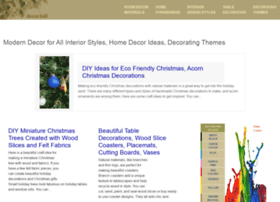 decor4all.com