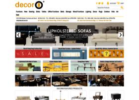 decor8.com.hk
