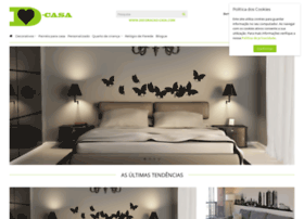 decoracao-casa.com