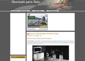 decoracao-sala.com
