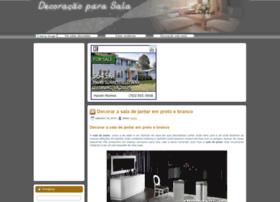 decoracao-sala.com