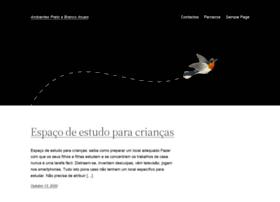 decoracao.com.pt