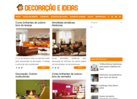 decoracaoeideias.com