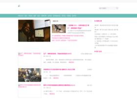 decoracaoweb.com