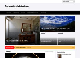 decoracion-deinteriores.com