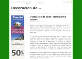 decoracion.de