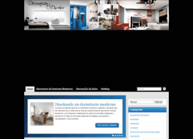 decoraciondeinteriores10.com