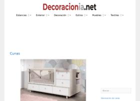 decoracionia.net