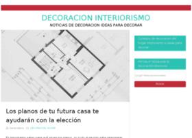 decoraclass.com