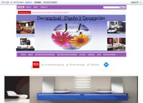 decoractual.blogspot.com
