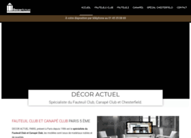 decoractuel.com